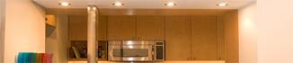 Appliances & Lighting thumbnail
