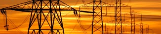Renewable & Fossil Energies thumbnail