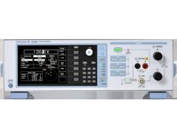 Signal Generators, Sources and Supplies thumbnail