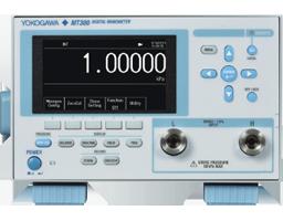 Other Test & Measurement Instruments thumbnail