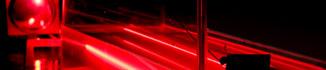 Photonic Analysis & Sensing thumbnail